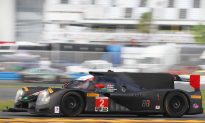 WeatherTech Roar Before the 24: Most Varied and Most Competitive Field Ever