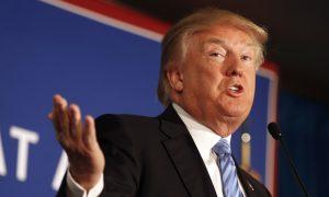 Donald Trump, Citing Bias, Boycotts Fox News Debate
