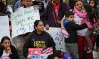 High Court Could Give Obama His Final Chance on Immigration