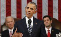 Obama to Highlight Louisiana Decision to Expand Medicaid