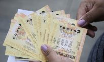 Lottery Players Go to Great Lengths for Powerball Tickets