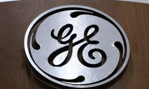 GE to Furlough 50% of US Engine Assembly, Component Manufacturing Ops Staff
