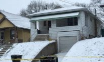 No Charges for Man Who Killed Son He Mistook for Intruder