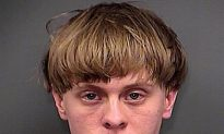 Charleston Church Shooter, Dylann Roof, Seeks Trial by Judge Rather Than Jury