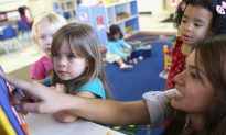 What to Do When Your Children Are 'Bored' at School