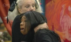'Big Brother' Aired David Bowie's Ex-wife Finding Out He Died, but Some Fans Didn't Like It