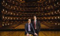 Canadian Opera Company announces 2016/2017 season
