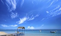 What Islands Can Learn From Mauritius About Tourism and Entertainment