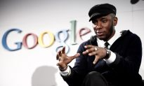 US Rapper Mos Def Arrested at South African Airport