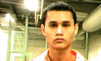 Suspect Guilty of Manslaughter in 2014 Bourbon St. Gunfight