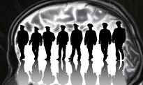 We Can—and Should—Scan the Brains of Police Officers for Racist Attitudes