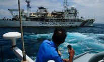 How China Tried, and Failed, to Influence The Hague on the South China Sea Dispute