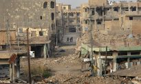 Abduction of Americans in Iraq Raises Fears About Security