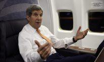 Analysis: Iran Deals May Not Herald Rapid Changes