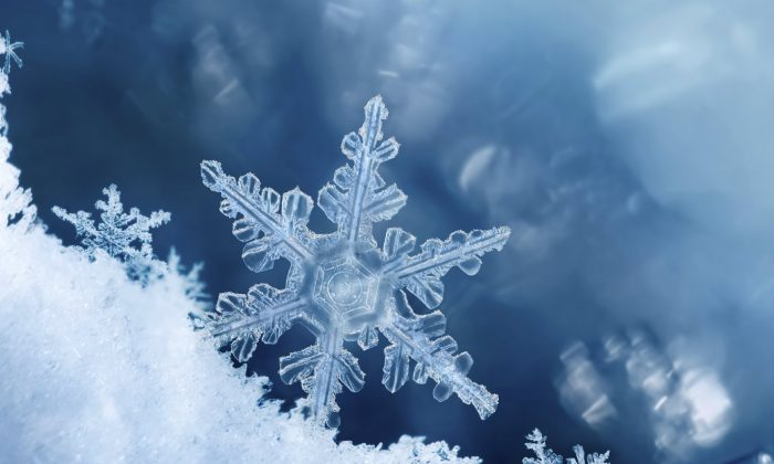 We retreat inside in winter, literally and figuratively. (Jefunne/iStock)