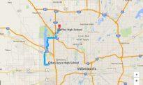 Most of Detroit's Public Schools Close Amid Teacher Sick-Out