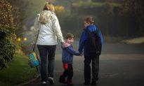 America's 21st Century Parent: Interested, Informed, Involved