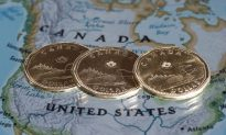 Plunging Loonie Could Be Boon for Startups Seeking Venture Capital