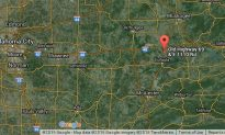 Eufaula, Oklahoma: 2 Dead After Bank Robbery and Shootout