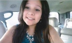 A 14-Year-Old Girl Has Gone Missing in Onslow County, North Carolina