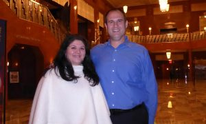 Shen Yun Is 'The best show I've seen in years'