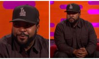 Ice Cube Brings New Perspective on Oscars Boycott: 'You Can't Boycott Something That…'