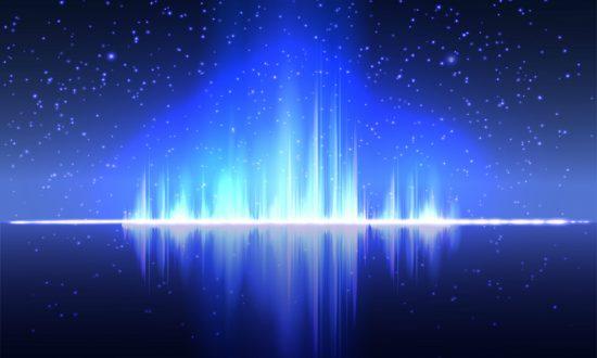Hearing Ghost Voices: Scientific Studies