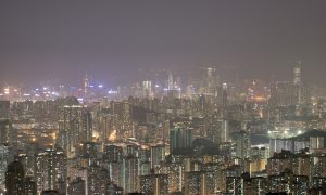 2015 Housing Survey: Hong Kong Least Affordable, US Most Affordable in the World