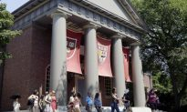 American Colleges Dominate Top 10 Spots in World College Rankings for 2016