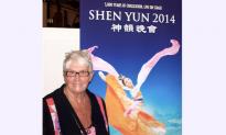 Shen Yun Refreshing and Beautiful, Says Former CEO