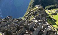 UNESCO World Heritage Sites Under Threat Around the World