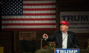 MSNBC's Joe Scarborough Takes Donald Trump's Side in Debate Controversy--Here's What He Said