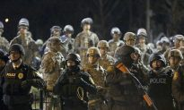 Ferguson Is Defiant Again in Deal With Justice Department