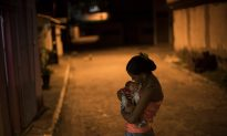 For Brazil's Rich and Poor, Disparate Responses to Zika Virus