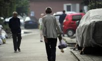 Why the Common Sense Act of Helping the Elderly Is Not a Thing in China (+Video)