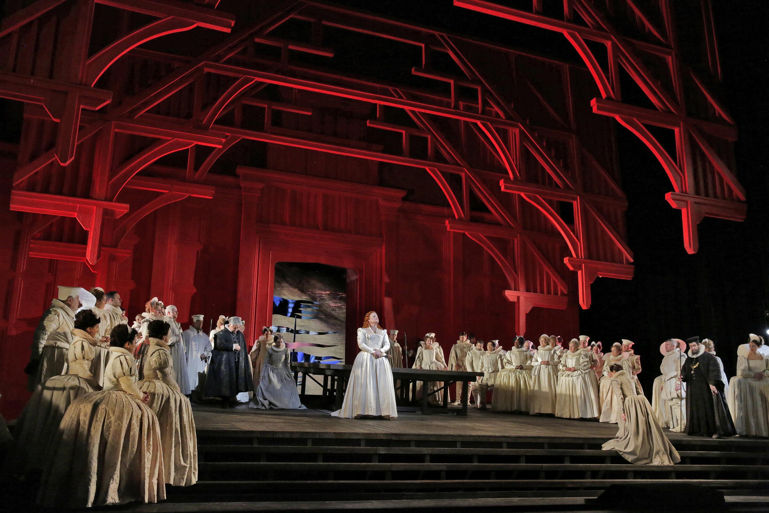 Zoznamka Lemaire Opera okuliare jednotné kresťanské datovania pravidlá