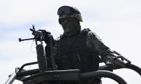 Cross-Border Sting Nets Arrest of Sinaloa Cartel Members