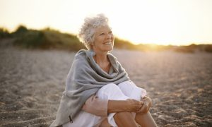 Secrets of Korean Medicine, Part 15: The Secret to Longevity Lies in the Lungs