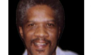Death Row Inmate Kevin Cooper Slated to Die: 'It's not my execution, it's my murder'