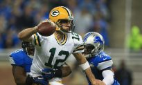 NFL to Expand 'Thursday Night Football' Package for 2016, 2017