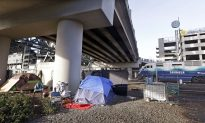 3 Teens Arrested in Deadly Shooting at Seattle Homeless Camp