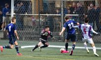 Game-in-Hand Eastern Lead HKFA Premier League