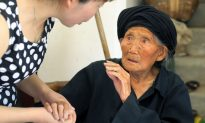 Recent Report Highlights the Mistreatment of China's Rural Elderly