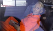 New York Real Estate Heir Robert Durst Pleads Guilty on Weapons Charge
