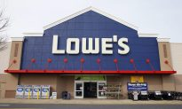 Lowe's-Rona Deal Points to More Takeover Activity