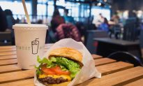 Fast-Casual Chains Succeed by Giving Us What We Want