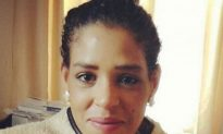 Sarah Reed, Victim of Police Brutality, Found Dead in London Prison