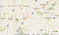 Reported Kidnapping of Pregnant Woman and Child Near Woodstock, Alabama 'Not Legitimate'