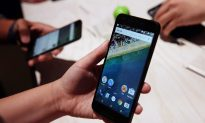 5 Myths About Android You Shouldn't Believe