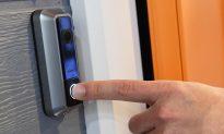The Marketing Corner: Future of Smart Technology